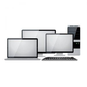 Računalništvo, Tisk, Dodatki
