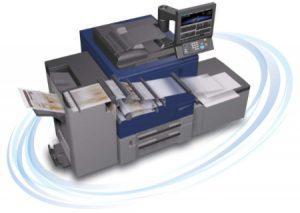 Sistemi in oprema za pisarne